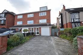 lettings properties to let in and around wirral houses to rent