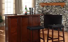 bar amazing kitchen cabinet layout with wooden accent amazing