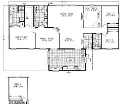 small bath floor plans small bathroom floor plans nrc bathroom