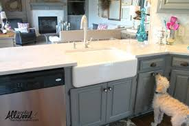 what is a farmhouse sink farmhouse sink tips for your kitchen installation