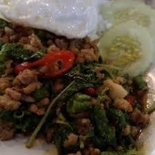 Aroy Dee Thai Kitchen by Photos For Aroy Dee Thai Kitchen Yelp