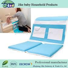 bathtub pad bathtub pad suppliers and manufacturers at alibaba com