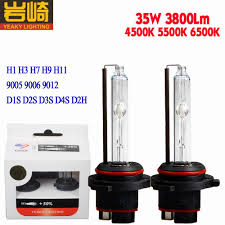 nissan skyline xenon lights online buy wholesale skoda headlight from china skoda headlight