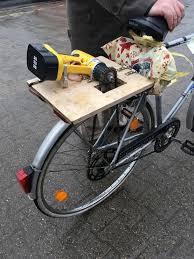 Bike Meme - electric bike meme guy