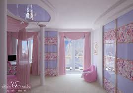 home design 89 extraordinary curtain ideas for bedrooms