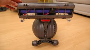 Dyson Vacuum For Hardwood Floors Dyson Ball Allergy Vacuum Review Page 2 Cnet