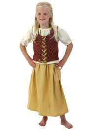 poodle skirt halloween costume results 61 120 of 3645 for halloween costumes for kids