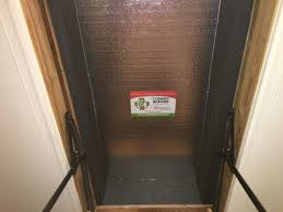 david lewis attic hatch covers pull down stairway dr energy