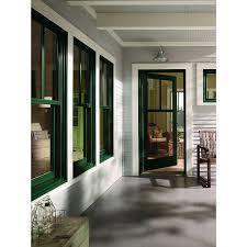 Andersen 400 Series Patio Door Price 31 Best Our Windows Images On Pinterest Double Hung Windows