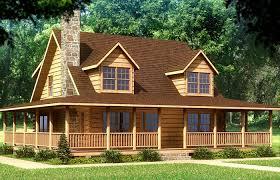 log cabin plan cabin plans wood floor plan luxury log home homes