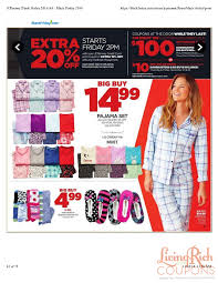target black friday 2014 ads jcpenney black friday ad 2014 jcpenney black friday deals