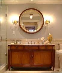 richardson bathroom ideas 102 best home richardson images on bathroom