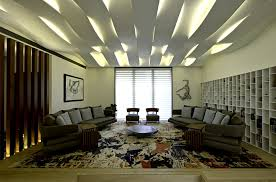 Living Room Designs Indian Apartments Best Apartment Living Room - Apartment ceiling design