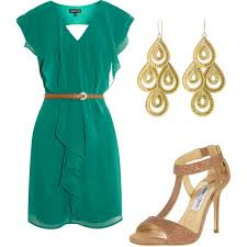 Green Dresses For Weddings Best 25 Green Wedding Guest Ideas On Pinterest Green