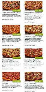 round table pizza menu coupons menu at round table pizza restaurant lynnwood