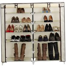 ikea pax shoe closet home design ideas