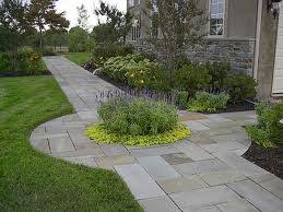 Patio Paver Installation Cost Paver Patio Installation Kansas City 816 500 4198