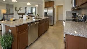 Kitchen Cabinets Orlando Fl New Home Floorplan Orlando Fl Fairfield Maronda Homes