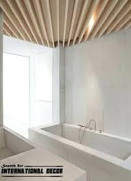 bathroom ceilings ideas bathroom ceiling ideas 7 best cheap basement ceiling ideas in