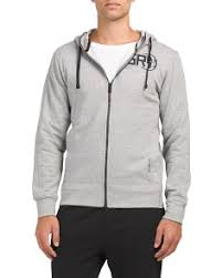 men u0027s hoodies u0026 sweatshirts t j maxx