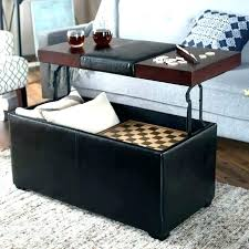 Ikea Storage Ottoman Square Ottoman Storage Genuine Square Storage Ottoman Ikea
