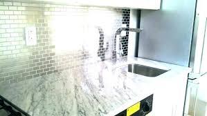 stainless steel tiles for kitchen backsplash stainless steel backsplash tiles self adhesive tile stainless steel