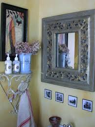 French Country Bathrooms Pictures by French Country Bathroom Decor U2013 Hondaherreros Com