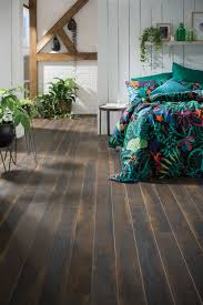 Timber Laminate Flooring Perth The Differences Between Laminate And Timber Which Is The Best For