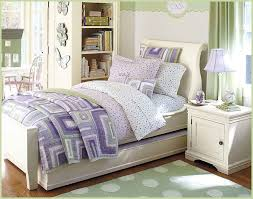 Wicker Furniture Bedroom Sets by Lovely White Wicker Bedroom Furniture Decorating Ideas For White