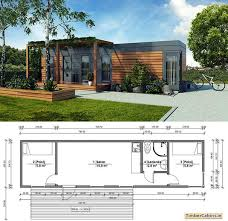 Modular Houses Modular Homes And Housing Provider In Dublin And Ireland Modular