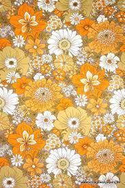 port orange florist orange floral wallpaper gzsihai