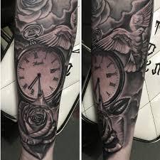 jdm tattoos dove sleeve tattoo art on instagram