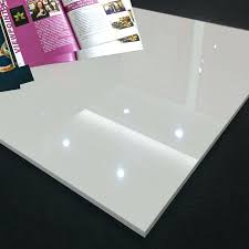 white porcelain tile porcelain floor tile white 12 24