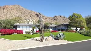 scottsdale arizona homes for sale with corey frederic
