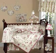Western Baby Crib Bedding Cowboy Baby Crib Bedding Country Western Baby