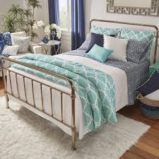 Bedroom Blue And Green Using Your Bedding To Create The Perfect Bed Overstock Com