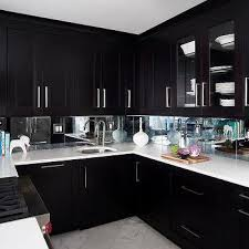 u shape kitchen design ideas