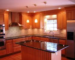 kitchen granite countertops ideas small kitchen designs with granite countertops ideas