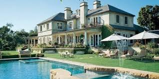 pictures of american celebrities houses house and home design