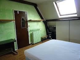 louer chambre particulier chambre meublee 13 a pour radcor pro