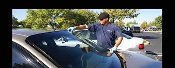 repair glass auto glass repair in south gate windshield repair in south gate
