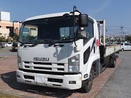 widebody truck file isuzu forward widebody type jpg wikimedia commons