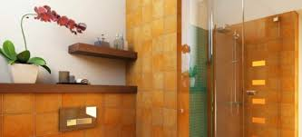 knowing the regulations for installing a new bathroom