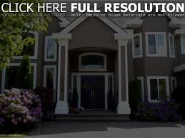 choosing house colors exterior home design exterior idaes