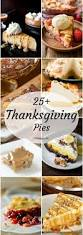 thanksgiving day snacks 267 best holidays thanksgiving images on pinterest holiday