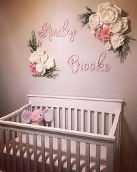 wedding backdrop name custom laser cut name sign personalized name sign nursery