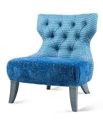 rénovation canapé tissu la réfection et rénovation de vos fauteuils et canapés ralph m