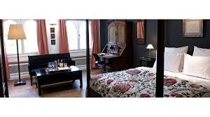 nimb hotel copenhagen smith hotels