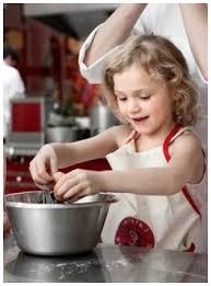 cours de cuisine parent enfant 16 nouveau atelier cuisine parent enfant intérieur de la maison