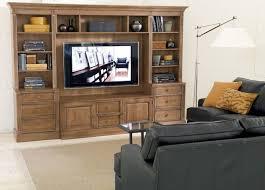 media center living room streamrr com